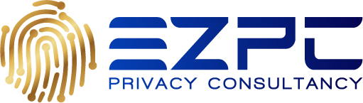 EZPC Privacy Consultancy